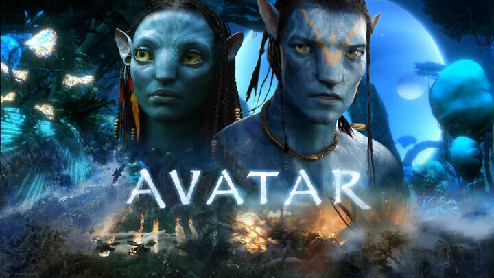 avatar_cinema_4d