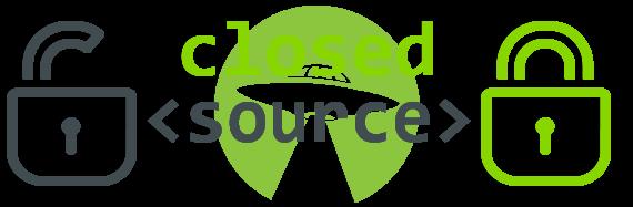 Open Source e Closed Source, scopriamo le differenze!