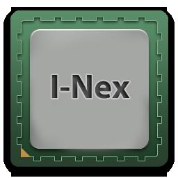 I-Nex : alternativa a CPU-Z per Linux!