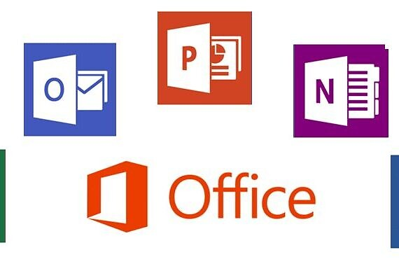 Microsoft Toolkit:  Come Attivare Windows Ed Office Gratuitamente L'unico Metodo Sicuro Ed Affidabile