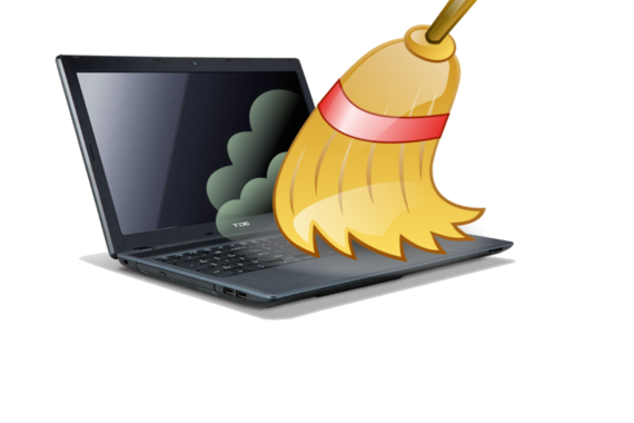 CCleaner, ovvero come pulire il proprio computer