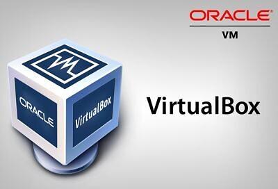 VirtualBox : cosa è, come utilizzarlo