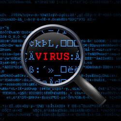 Antivirus gratis, scopri quale è il migliore!