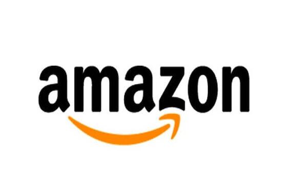 Amazon, l'e-commerce più grande al mondo