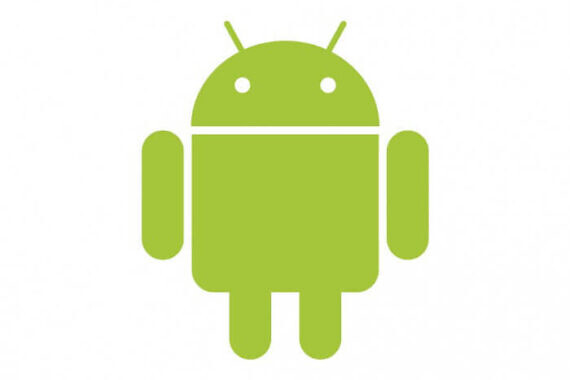 La storia di Android, il sistema operativo mobile targato Google