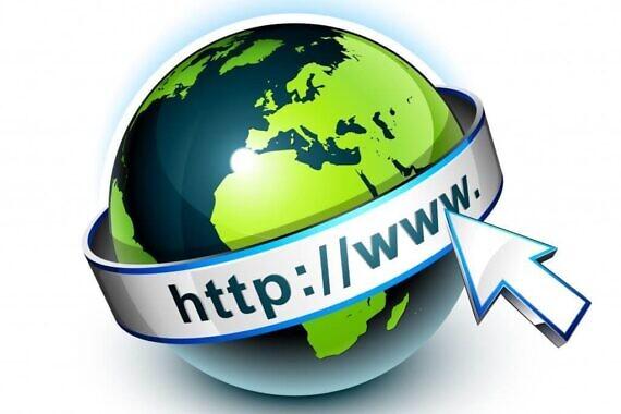 Browser web : ecco i migliori!
