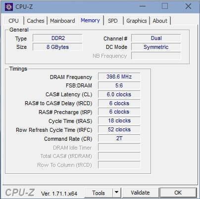 """Le schede """"Memory"""" ed """"SPD"""" sono strettamente collegate tra di loro, ed entrambe mostrano informazioni utili riguardo alla RAM montata sul proprio PC."""
