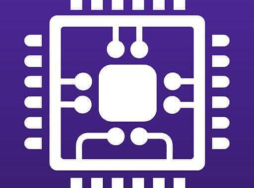 CPU-Z : scopri come utilizzarlo!