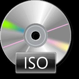 Cosa sono le immagini di un disco e come utilizzarle