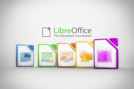 LibreOffice, l'alternativa gratuita alla suite Microsoft Office