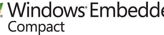 Microsoft : da Windows CE a Windows Mobile