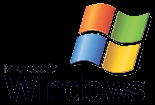 Da Windows XP a Seven, un sistema in continua evoluzione