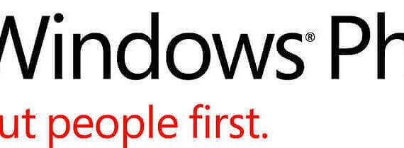 Windows Phone, la nuova era di OS mobile Microsoft