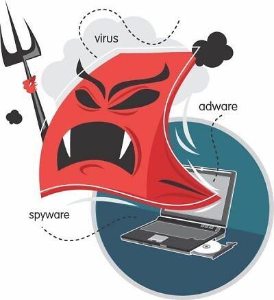 Uno Strumento Gratuito Ed Efficace Per Proteggerti Da Virus e Malware Il File Che Ho Scaricato è Sicuro? E Questo Sito Web?