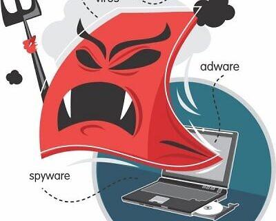 Uno Strumento Gratuito Ed Efficace Per Proteggerti Da Virus e Malware