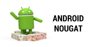 Google Pixel è il primo smartphone con Android 7.1