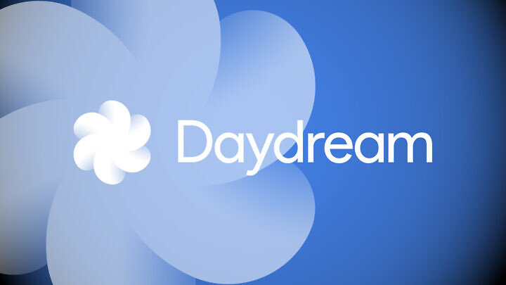 Google Daydream, sogni ad occhi aperti con il tuo Google Pixel!