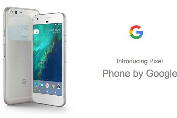 Google Pixel e Pixel XL, Gli Smartphone Completamente Made By Google Tra Curiosità e Specifiche Tecniche, Ecco 8 Buoni Motivi Per Cui Dovresti Comprarne Uno!