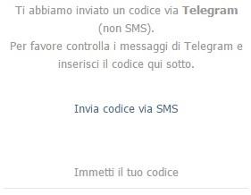 telegram-accesso-2