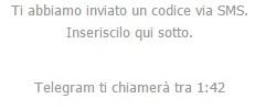telegram-accesso-3