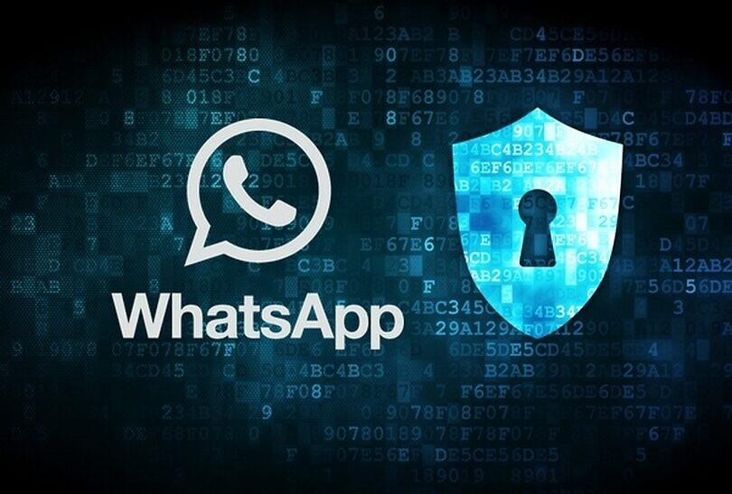 Grave Falla Di Sicurezza In WhatsApp e Telegram corri subito ai ripari e proteggi la tua privacy!