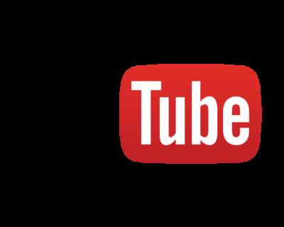 Sai Utilizzare Le Playlist di YouTube?