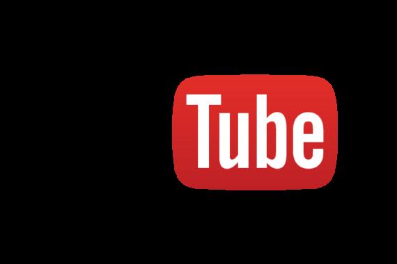 Sai Utilizzare Le Playlist di YouTube? O Non Sai Nemmeno Cosa Sono?