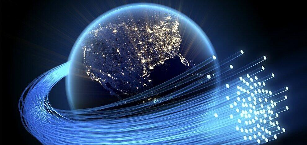 Segui Questi 4 Semplici Trucchi Per Dominare il Web e navigare alla velocità della luce!