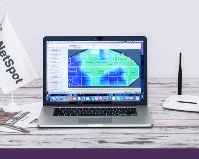 Un Software Molto Efficace Per Scansionare La Tua Rete WiFi