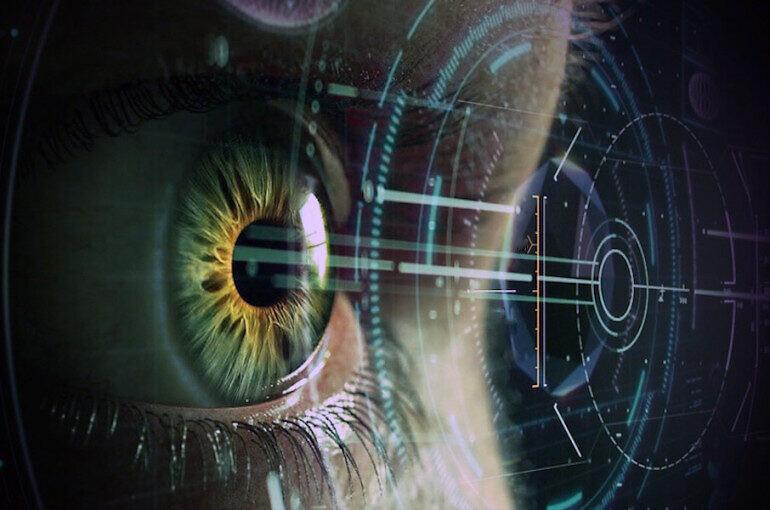 Realtà Virtuale, Una Tecnologia Fenomenale! Scoprila ed immergiti in esperienze fantastiche!