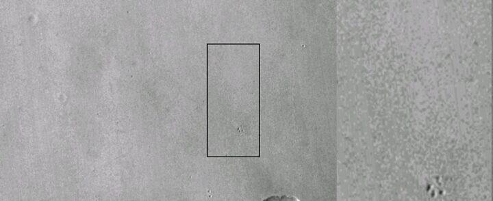 schiaparelli-schianto-marte