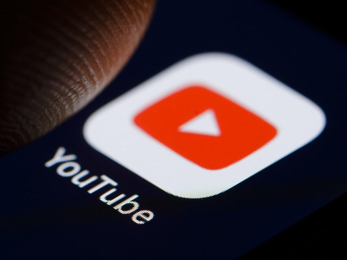 Covid, Youtube Cancella Milioni di Video Disinformativi