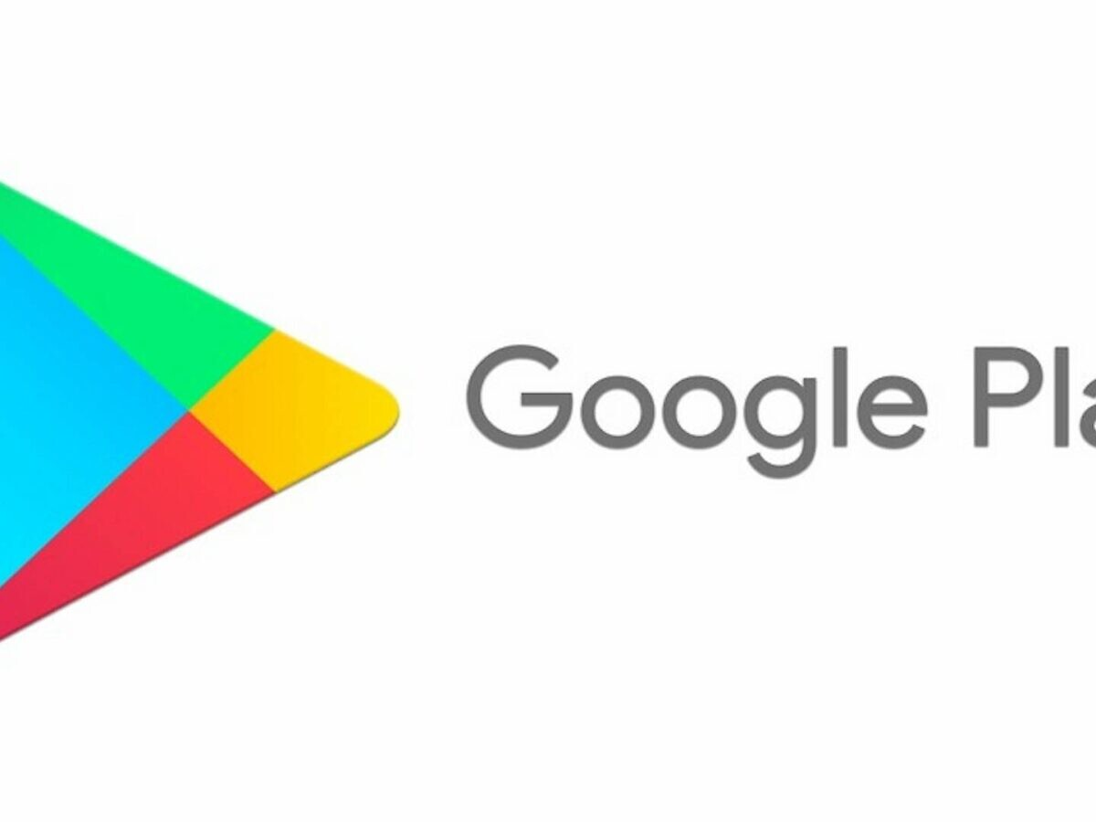 Google Accusata di Favorire le App dei Big
