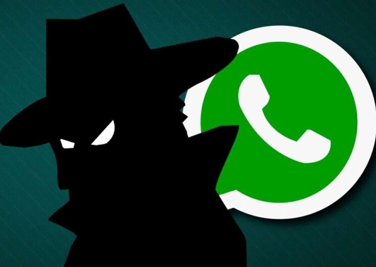 WhatsApp Messenger: Attenzione a questo Client Fake