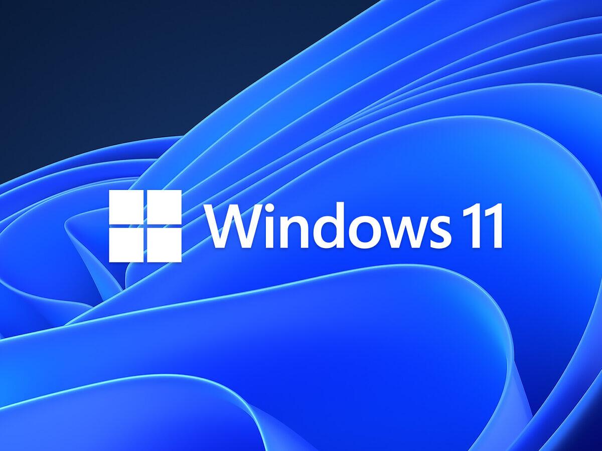 Windows 11: Annunciata la Data di Rilascio