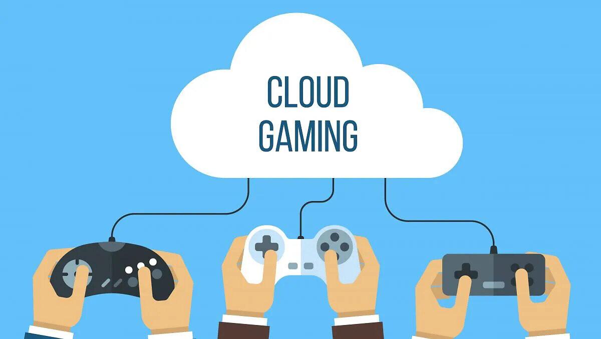 Cloud Gaming: Il Futuro dei Videogame?